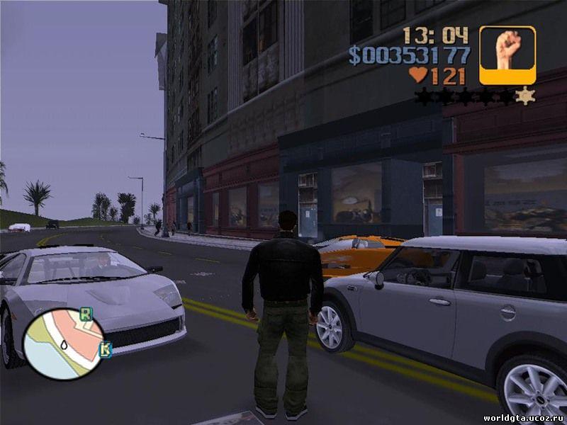 Скрины из игры кликните для просмотра